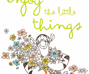 flowers, inspiration, and little things image