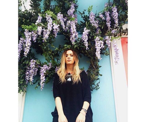 gemma, styles, and stylinson image