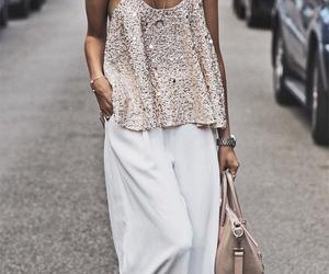fashion blog, street style, and danish blogger image