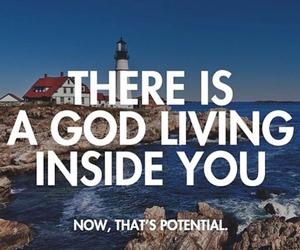 god, God is Love, and jesus image