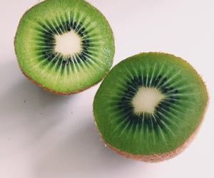 beautiful, fitness, and kiwi image