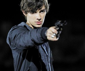 actor, Hot, and devon bostick image