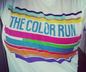 prague, thecolorrun, and happiest5k image