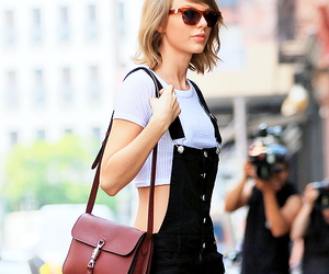 Taylor Swift, a, and may 28 2015 image