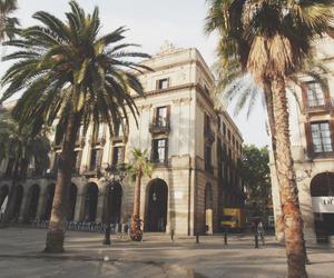 beautiful, city, and street image