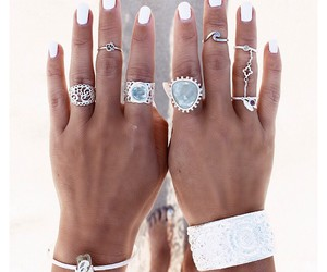 accessories, excellent, and fashion image