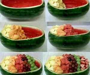 diy, food, and fruit image