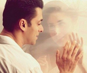 kareena kapoor, salman khan, and bollywood image