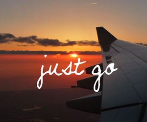 travel and go image