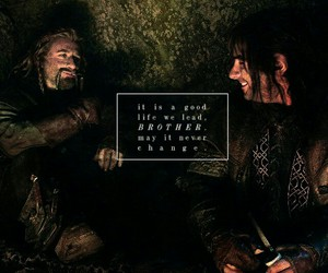 fili and kili image