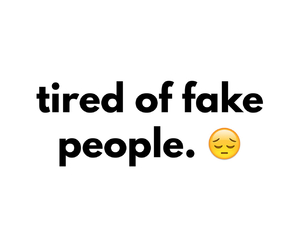 cry, fake, and people image