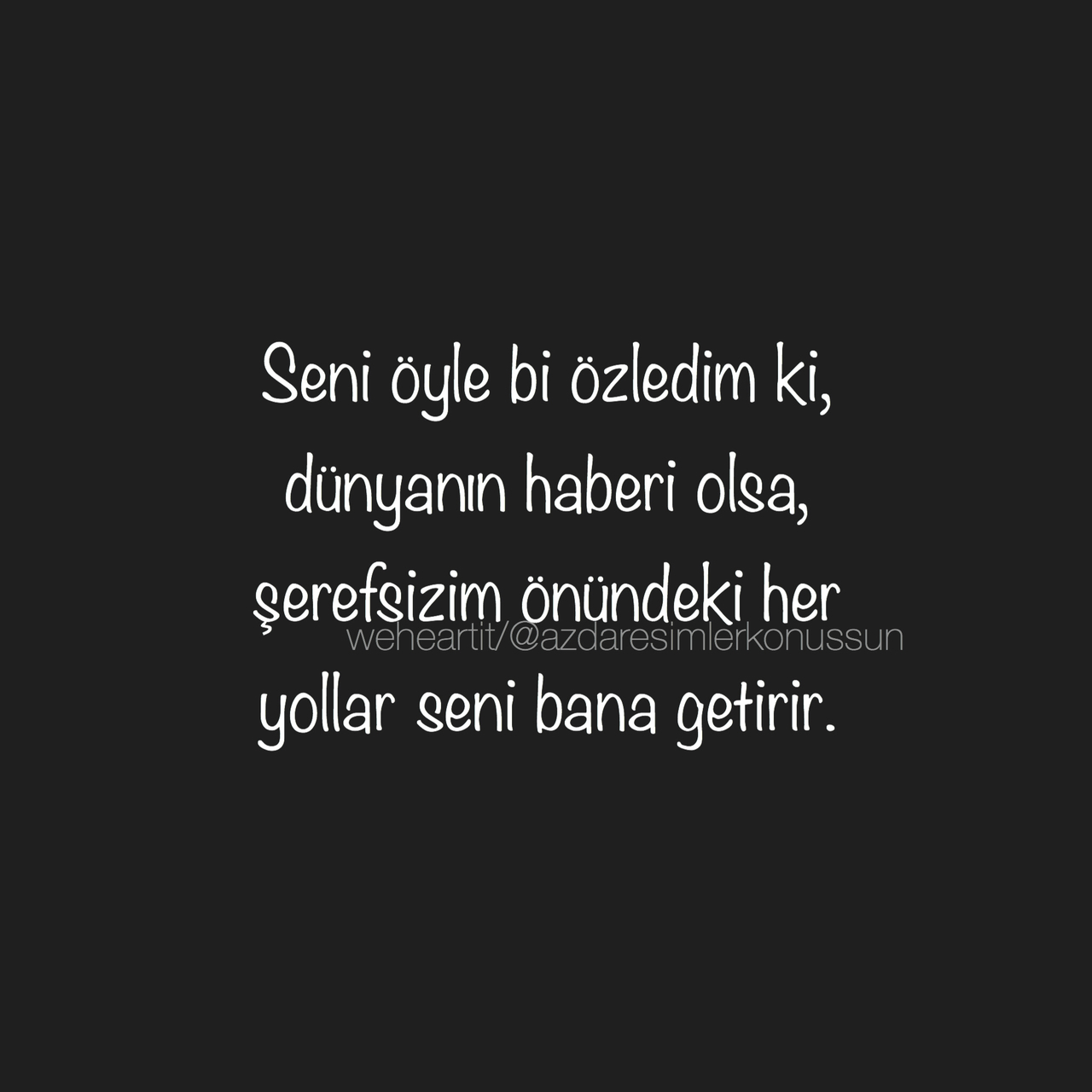 Turkish Quotes About Friendship 36 Images About Turkish Quotes On We Heart It  See More About