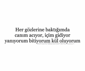 Perfect Turkish Quotes About Friendship Captivating 36 Images About Turkish Quotes  On We Heart It See More