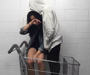 couple, boy, and tumblr image