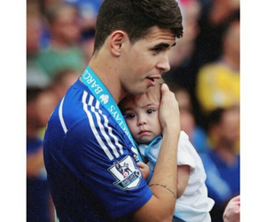 baby, brazil, and Chelsea image