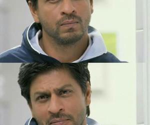 bollywood and shahrukh khan image