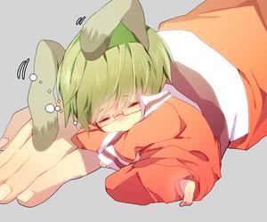 kuroko no basuke, anime, and kuroko no basket image