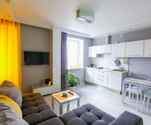 apartment, livingroom, and nice image