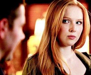 actress, beautiful, and pretty image