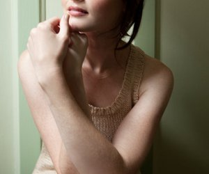alexis bledel, post grad, and gilmore girls image