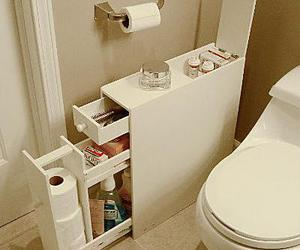 cabinet drawers, bathroom storage ideas, and bathroom cabinet storage image