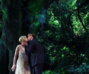 the great gatsby image