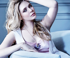 elizabeth olsen, Marvel, and the avengers image