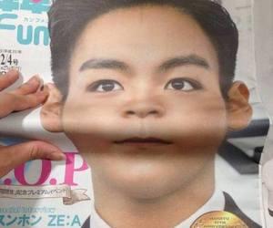 kpop, bigbang, and funny image