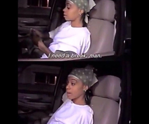 quotes and lefteye image