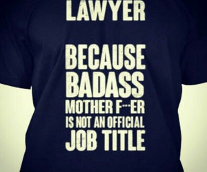 lawyer, lawyers, and attorney image