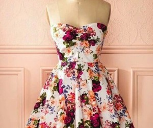 beatiful, lol, and dress image