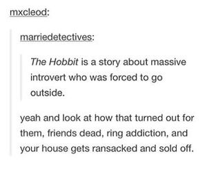 books, text, and fandom image