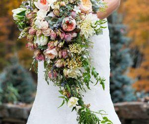 ramos de novia image