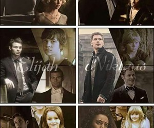 love, Cutes, and The Originals image