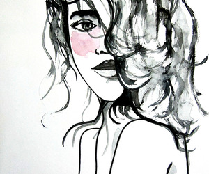 art, watercolors, and add more tags image