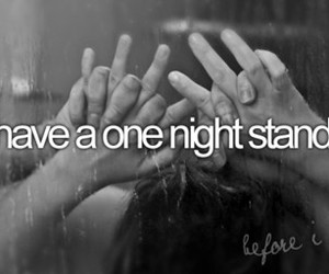 before i die