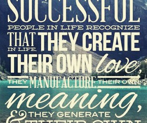 quote, motivation, and success image
