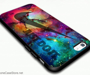 accessories, iphone case, and phone case image