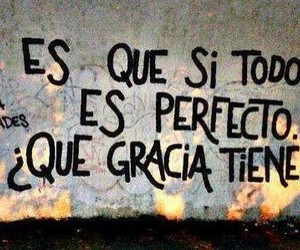 frases, accion poetica, and perfect image