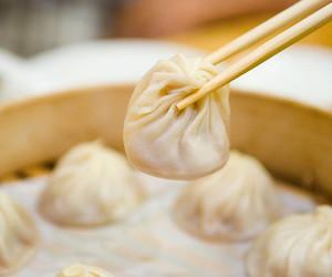 food and dumplings image