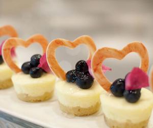 beautiful, cute, and food image