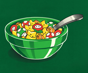cereal image