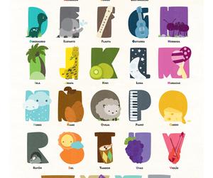 adorable, design, and illustration image