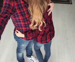 fashion and Relationship image