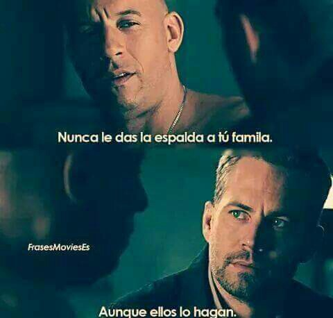 Frases Movies Shared By Radioactive On We Heart It