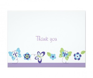 free thank cards to print, thank you card messages, and thank you card wording image