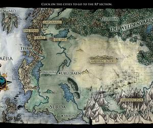 eragon, book, and fantasy image