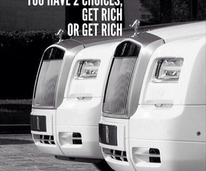 2, money, and rolls royce image