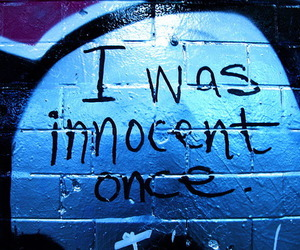 innocent, quotes, and text image