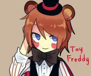 fnaf image